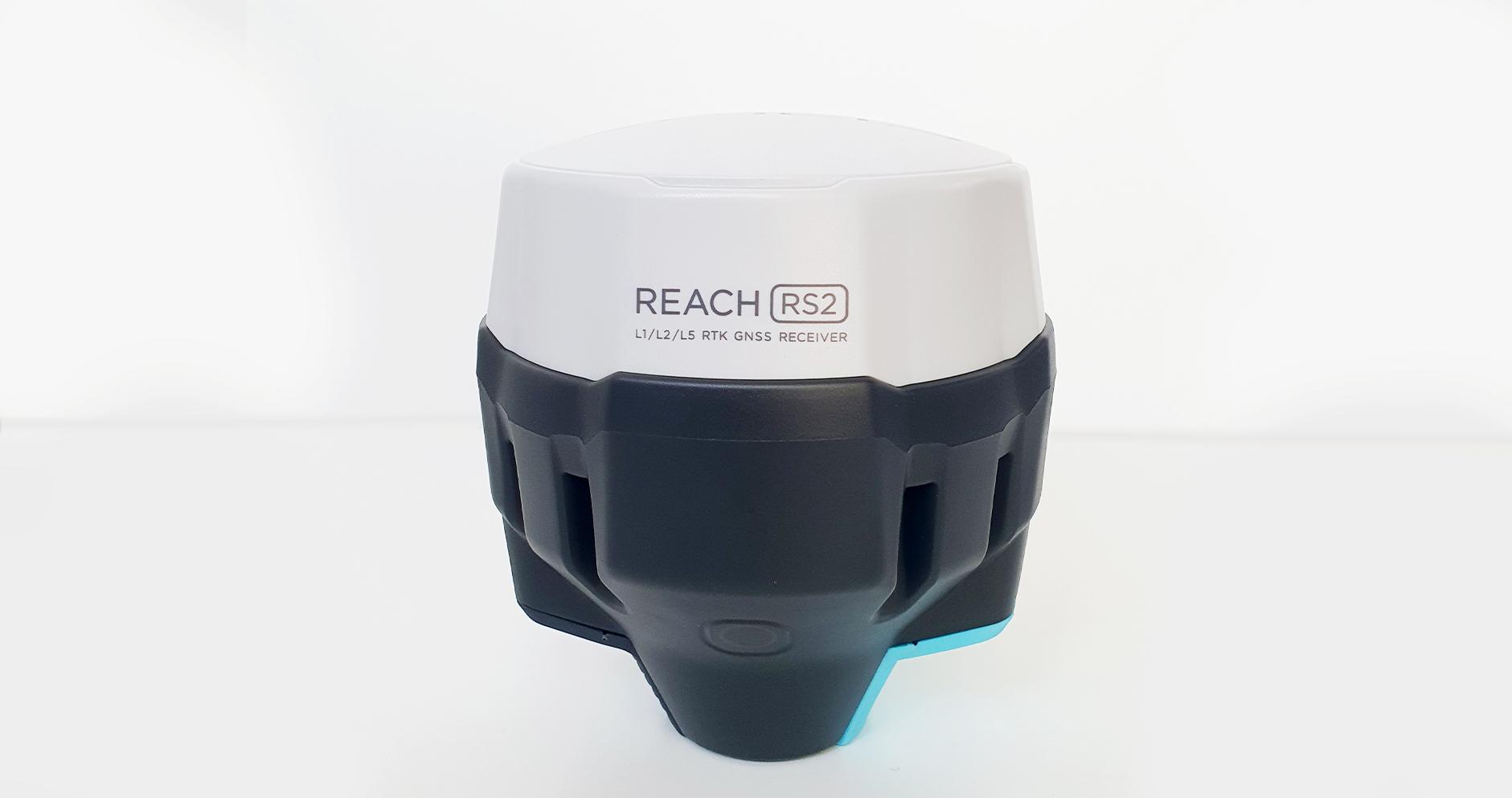 Reach_rs2_1.jpg
